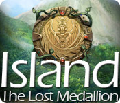 Island: The Lost Medallion Walkthrough