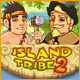 Island Tribe 2 - Mac