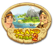 Island Tribe 2 Island-tribe-2_feature