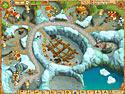 Island Tribe 4 Screenshot-1