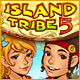 free download Island Tribe 5 game