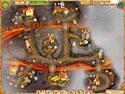 Island Tribe 5 Th_screen3