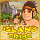 Island Tribe - Download Top Casual Games