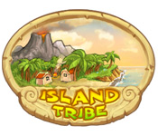 island-tribe