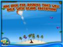 Screenshot for Island Wars 2