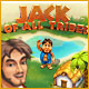 Jack of All Tribes - Online