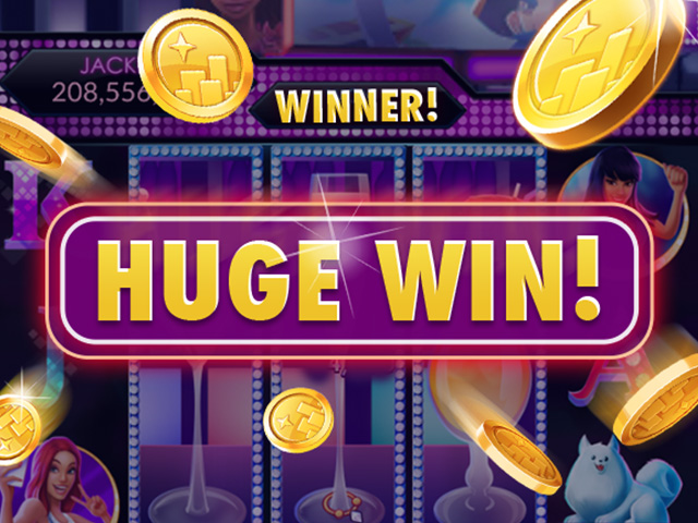 big fish casino jackpot city