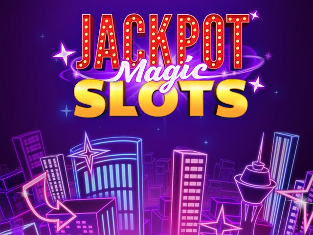 Jackpot city slots ipad iphone android mac pc game for Jackpot city big fish