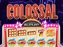Screenshot for Jackpot City Slots