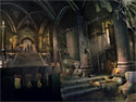 Jade Rousseau - Fall of Sant' Antonio (HOG) Th_screen3