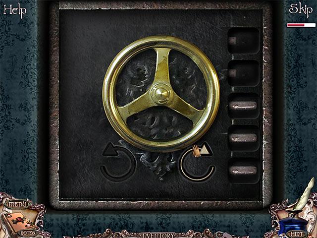 Game screenshot 3 Jane Austen's: Estate of Affairs