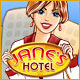 free download Jane's Hotel game