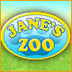 Jane's Zoo - Mac