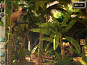 1. Jennifer Wolf and the Mayan Relics game screenshot