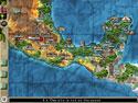 2. Jennifer Wolf and the Mayan Relics game screenshot