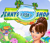 jennys-fish-shop