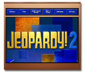 JEOPARDY! 2