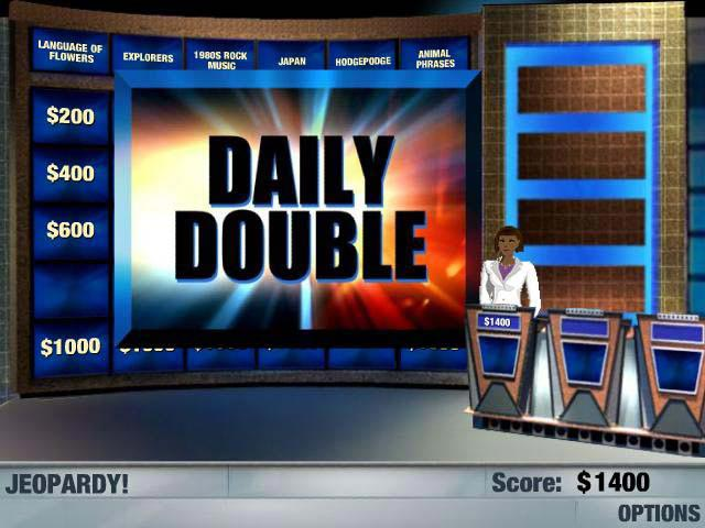 jeopardy online game download