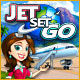 Jet Set Go