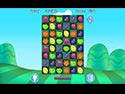 1. Jewel Adventures game screenshot