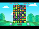 2. Jewel Adventures game screenshot