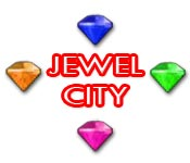 Jewel City - Online
