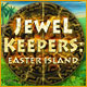 Jewel Keepers - Download Top Casual Games