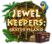Feature screenshot game Jewel Keepers