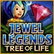 free download Jewel Legends: Tree of Life game