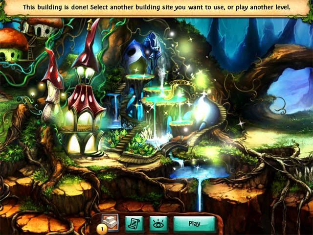 Game screenshot 3 Jewel Legends: Tree of Life