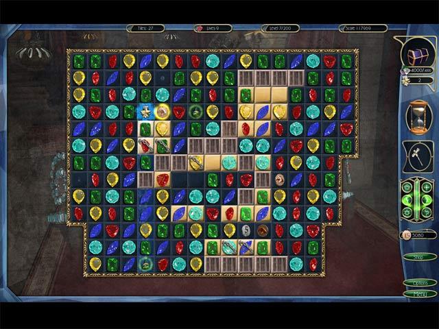 jewel match 2 free online