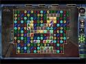 Jewel Match 2: Reloaded Screenshot-2
