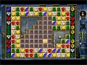 Jewel Match 2: Reloaded Screenshot-3