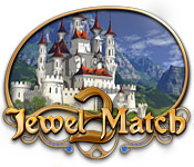 jewel-match-2