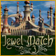 free download Jewel Match 3 game