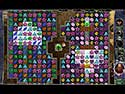 1. Jewel Match IV game screenshot