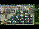 1. Jewel Match: Naturescapes game screenshot