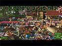 2. Jewel Match: Naturescapes game screenshot