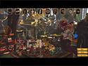 2. Jewel Match Origins: Palais Imperial Collector's Edition game screenshot