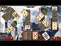 1. Jewel Match Solitaire 2 game screenshot