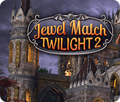 Jewel Match Twilight 2