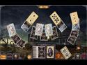 1. Jewel Match Twilight Solitaire game screenshot
