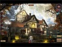 Jewel Match: Twilight Screenshot-2