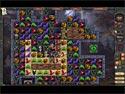 Jewel Match: Twilight Screenshot-3