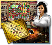 free download Jewel Quest: Heritage game