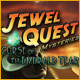 free download Jewel Quest Mysteries game