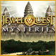 free download Jewel Quest Mysteries 2: Trail of the Midnight Heart game