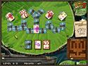 Jewel Quest Solitaire II screenshot2