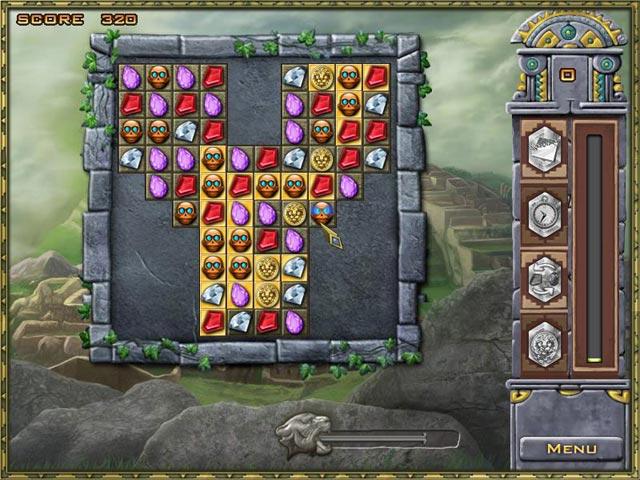 скачать торрент Jewel Quest 3 - фото 10