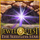 Jewel Quest: The Sleepless Star - Download Free Games
